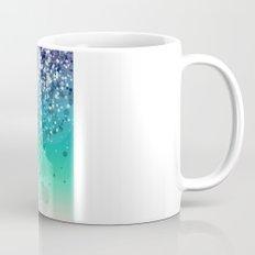 Glitteresques XV Mug