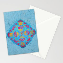 Spiritual Stationery Cards