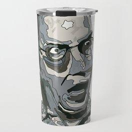 Buster Shock Travel Mug