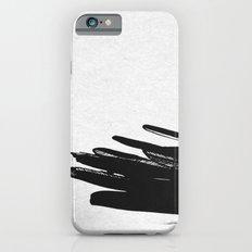 Vulture iPhone 6s Slim Case