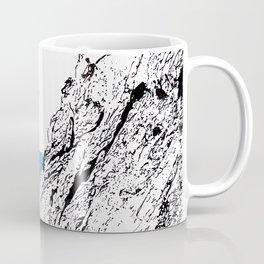 La quebrada Coffee Mug