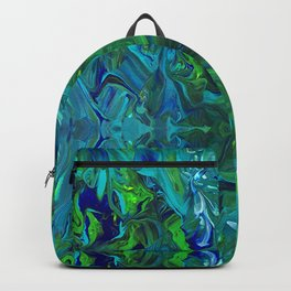 Adreanna Backpack