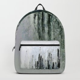 Sadness Backpack