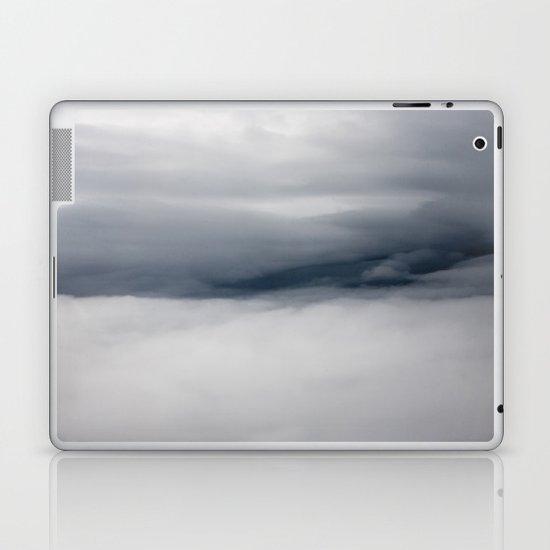 mystical Laptop & iPad Skin