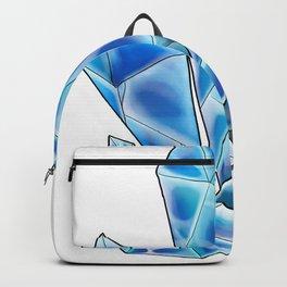 Quarts Backpack