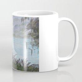 Water Sprite Coffee Mug