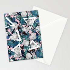 FUTURE NATURE X Stationery Cards