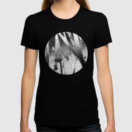 Abstract XX T-shirt