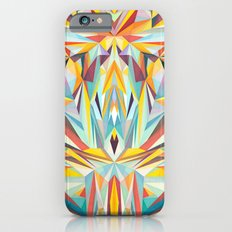Changed Perspective iPhone 6s Slim Case