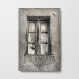 Windows #15 Metal Print