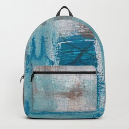 Come Swimming Backpack