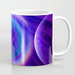 Momentary Coffee Mug