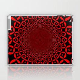 shisui mangekyo Laptop & iPad Skin