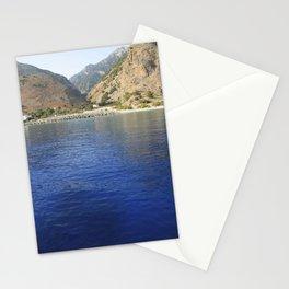 Crete, Greece 9 Stationery Cards