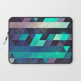 cryxxstyllz Laptop Sleeve