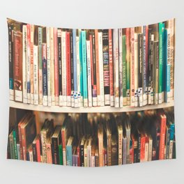 Read More Wall Tapestry