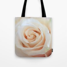 Soft to Touch Tote Bag