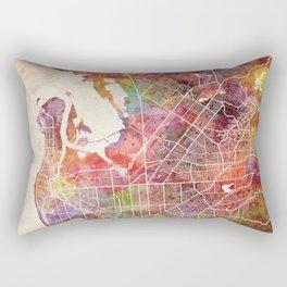 Adelaide Rectangular Pillow