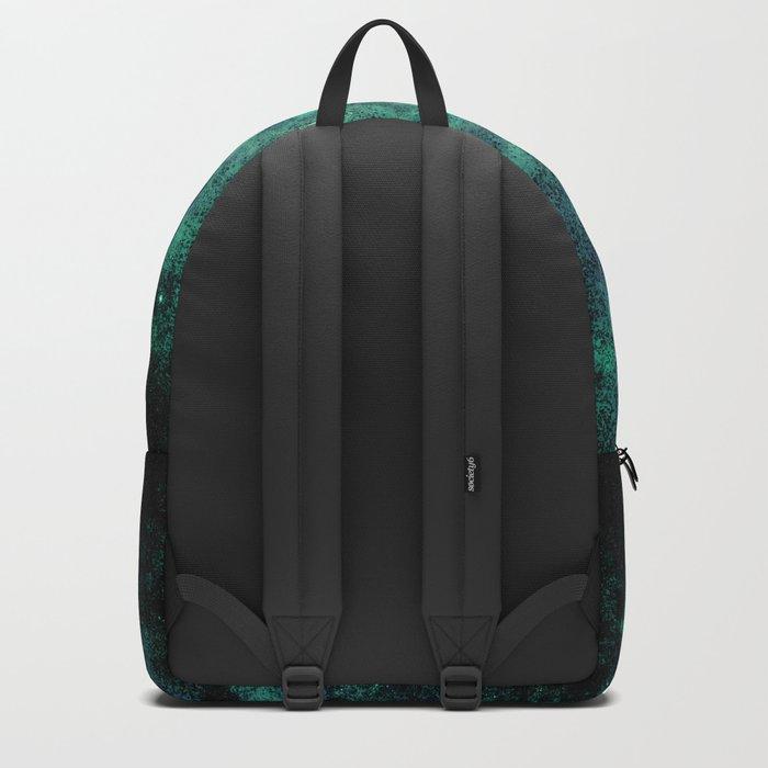 Galaxy #2 Backpack