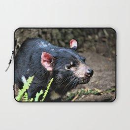 Tasmanian Devil Laptop Sleeve