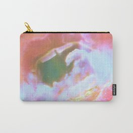 Vivid. Carry-All Pouch