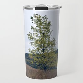 Quaking Aspen Travel Mug