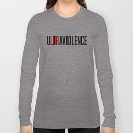 LDR Long Sleeve T-shirt