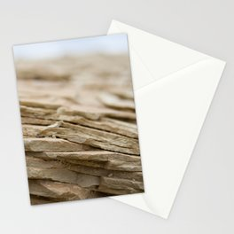 Tiny Details Stationery Cards