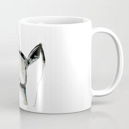 Sunglasses Coffee Mug