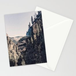 Risen Stationery Cards