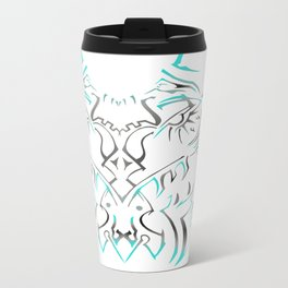 Cakaw Invert Travel Mug