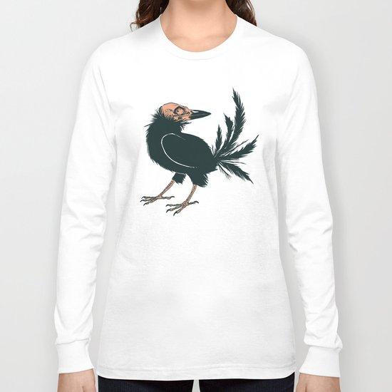 Creeps Long Sleeve T-shirt