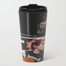 5 Seconds of Summer - Michael Travel Mug