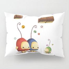 Ilomilo Pillow Sham