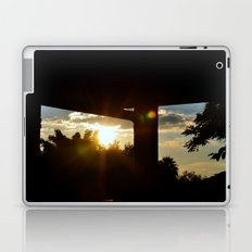 Lighting I Laptop & iPad Skin