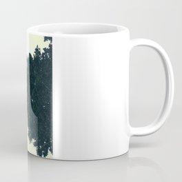 Treex ∆ Coffee Mug