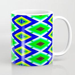 Achilles Coffee Mug