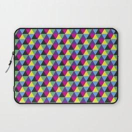 015 - Lost  Laptop Sleeve
