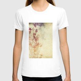 BAMBOO PART I T-shirt