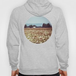 In The Country Hoody