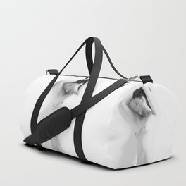 Nude 2.0 Duffle Bag
