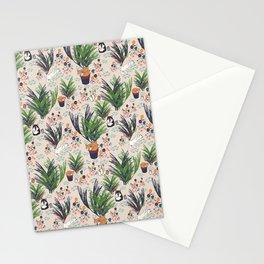 Brushwood Dogs Stationery Cards