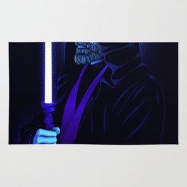 StarWars | Obi-Wan Kenobi (Variant) Rug