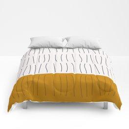 Coit Pattern 12 Comforters