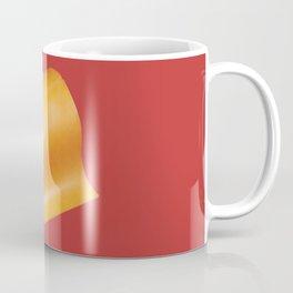 Double cheese Coffee Mug