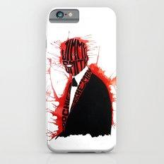 Jimmy S iPhone 6s Slim Case