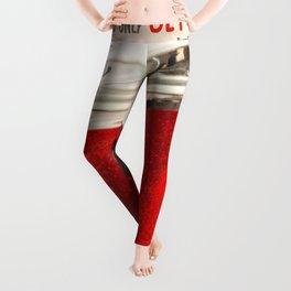 Get Better Leggings