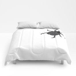 Bug Comforters