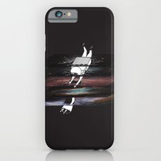 Through the Tesseract iPhone 6s Slim Case