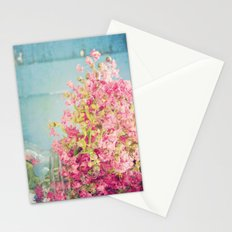 oh crepe Stationery Cards